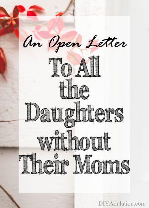 Aan alle kinderen zonder hun moeders