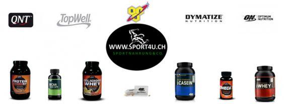 Sport4u.ch