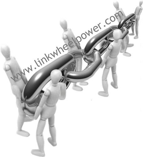 linkwheel power guys dofollow  http://local-seo-company.net/how-to-create-a-link-building-strategy-tutorial-1/
