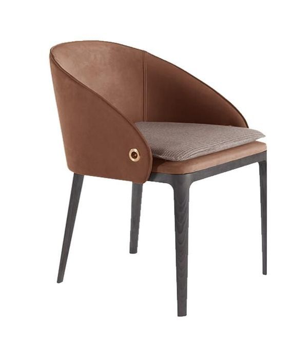 100 Modern Chairs Ideas For Your Home Decor In 2020 Furniture