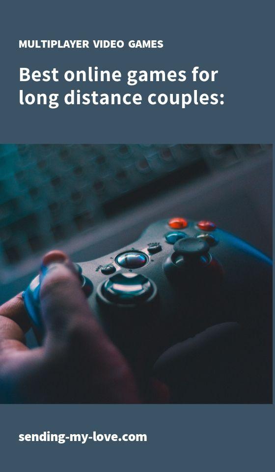 online-pelejä noin dating