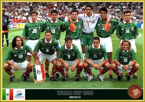 Fan Pictures 1998 Fifa World Cup France England Team England World Cup Team World Cup Teams Fifa World Cup France