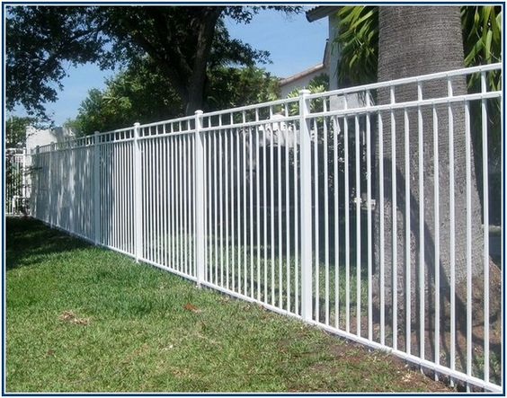 Extremely Fence Gate Minecraft Fence Designs Idea Pinterest