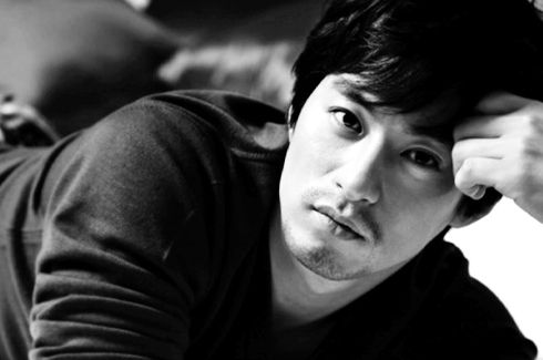 Joo Jin Mo (Actor)
