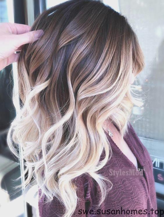 tips på hårfärg