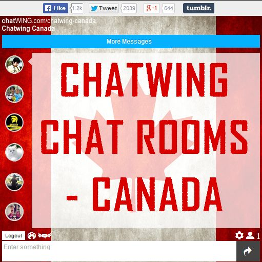 Chatwing Apps (chatwing520) on Pinterest