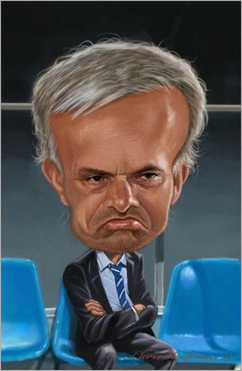 José Mourinho Huấn luyện viên (bóng đá) José Mário dos Santos Mourinho Félix được biết đến với tên José Mourinho là huấn luyện viên bóng đá người Bồ Đào Nha hiện đang dẫn dắt câu lạc bộ Manchester United của Anh.