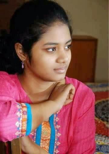 Tamil dating