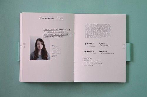 Design and Paper   Lisa Neureiter's Personal Branding   http://www.designandpaper.com