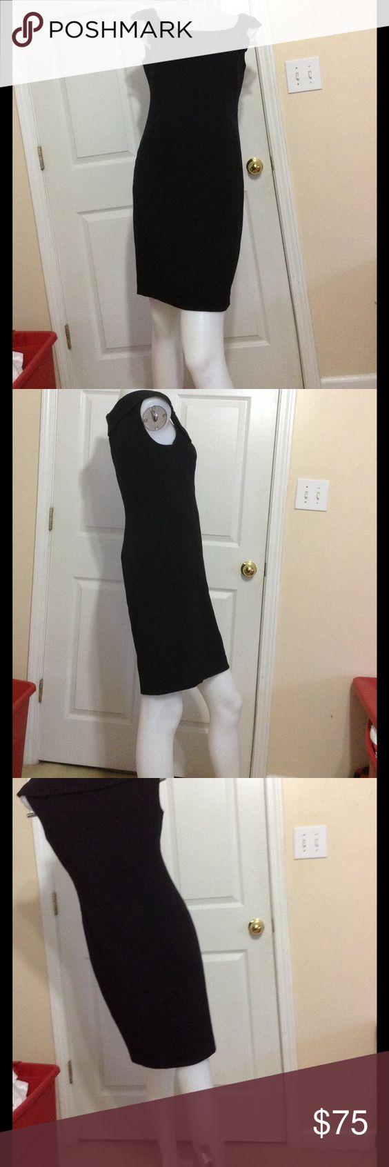 Nine West Size 4 Nine West Dresses