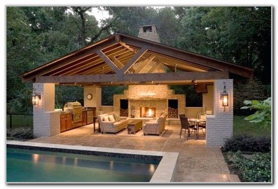 Best Gazebo Lighting Ideas Patio Design Outdoor Kitchen Design