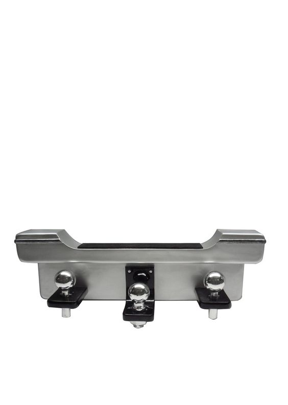 Buy Trailer Hitch Coat Rack for Sale Online in USA & Canada. – OakValleyDecor