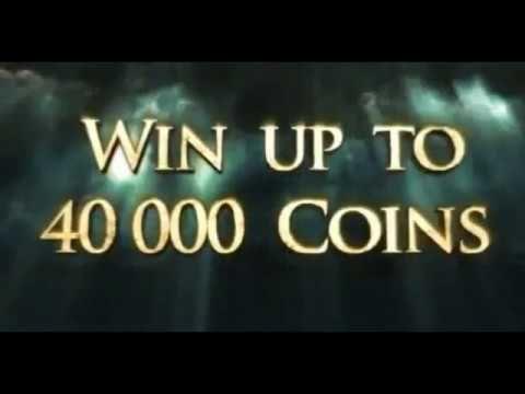Grand Eagle Casino Free Spins Bonus Slot Nuts No Deposit Bonus