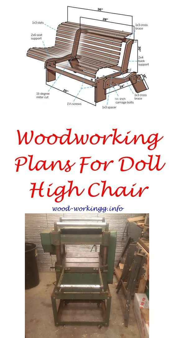 Woodworking Plans For A Golf Ball