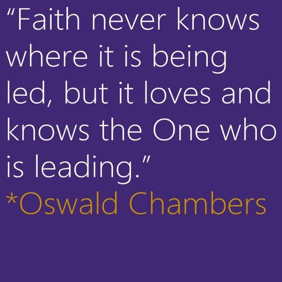 #Faith #JesusSaves #JesusIsLord