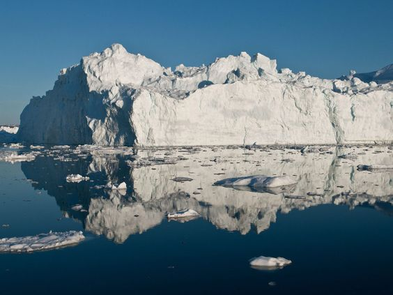 One solution to the melting ice cap: Refreeze it. It wouldn't even cost that much!  http://news.nationalpost.com/2012/12/10/one-solution-to-the-melting-ice-caps-refreeze-them-it-wouldnt-even-cost-that-much/