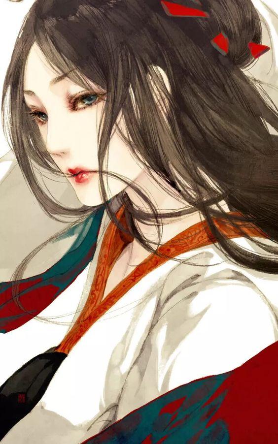 Ibuki Satsuki: