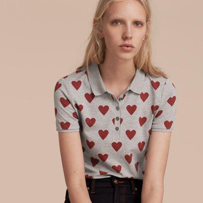 Scopri magliette, polo e T-shirt da donna da indossare tutti i giorni. Morbido…