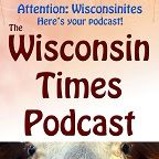 20 Minutes of Wisconsin Fun!!! We have a fun show lined up for you today…first we'll be talking about the Wisconsin Humane Society and their awesome iPhone app, then we have some fun non-traditional s'mores recipes (yum!), in addition we have DNR news, Wisconsin events and our featured small business.  Don't forget we have some awesome blues music in the podcast too!
