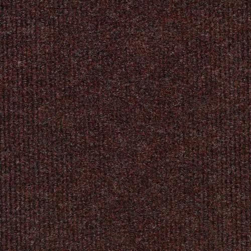 Foss Ecofi Status Indoor Outdoor Carpet 12ft Wide Carpetsatcostco Indoor Outdoor Carpet Affordable Carpet Outdoor Carpet