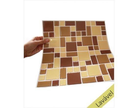 Mosaico Marrom M-800x624.jpg (800×624)