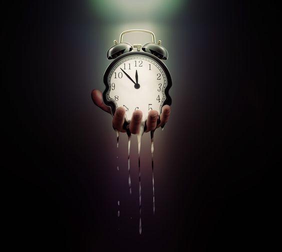 Zeitkiller können eine kurze Pause von zehn Minuten in mehrere Stunden Zeitverschwendung verwandeln. Hier sind zehn Zeitkiller, die Sie vermeiden sollten...