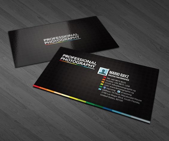 Same day business cards guildford images card design and card business cards in guildford choice image card design and card business cards guildford images card design reheart Images