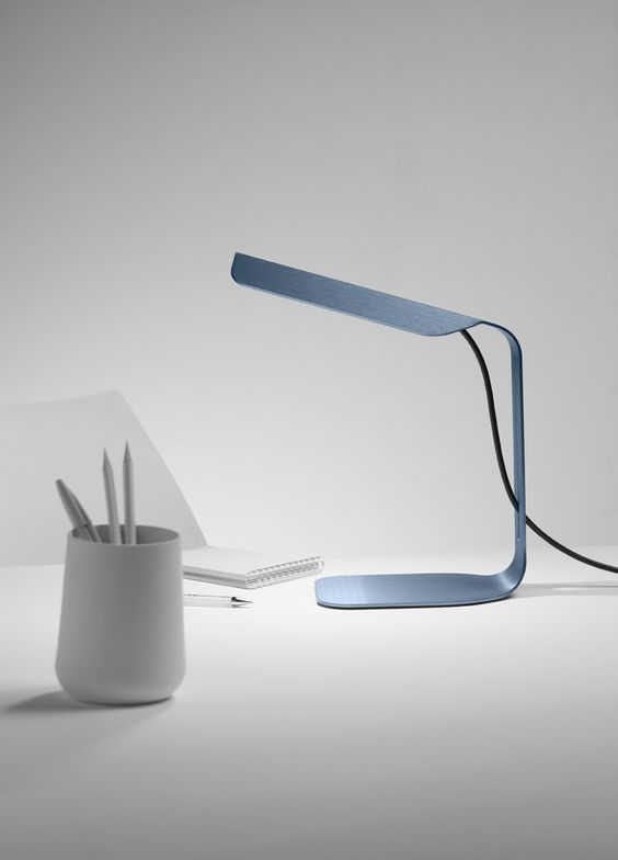 1000 images about deck lamp on pinterest lamps table lamps and led bandero office desk 100