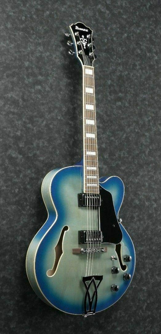 Ibanez Af75fmawb Artcore Cutaway Semi Hollow Aged Whiskey Burst Electric Guitar Price Electric Guitar Acoustic Guitar For Sale Electric Guitar For Sale