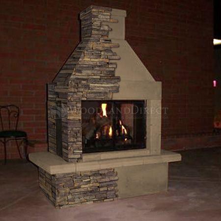 Outdoor Fireplace Kit Nashville Tn Home Romantic