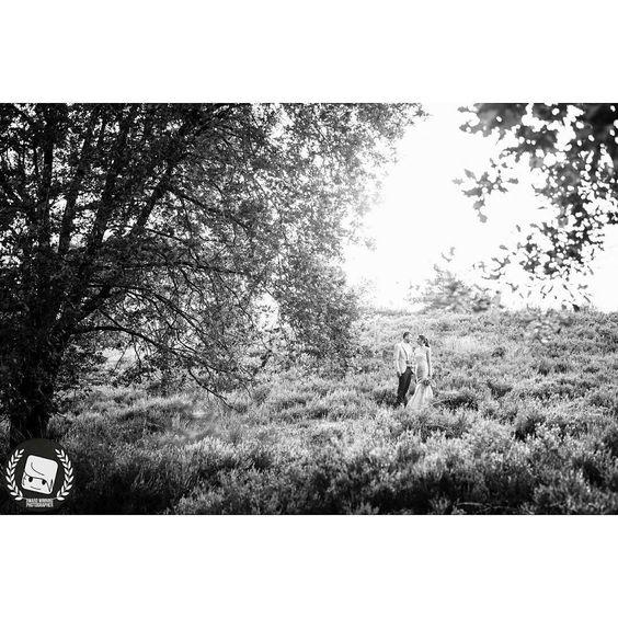 "Saturday 27th of August was the day of ""Yes I Do"" for these lovebirds.  Credits:  make-up by @reyhanreyhann  bouquet by @siblle_  2016 CNGZ ARTS Beytullah Cengiz WWW.CENGIZ.BE INFO @ CENGIZ. BE  #wedding #weddings #weddingdress #weddingphotographer #weddingday  #weddingphotography #weddinginspiration #weddingparty #weddingcake  #weddingdecor #düğün #dugun #dugunhikayesi  #dugunfotografcisi #dugunfotograflari  #düğündernek #düğünfotoğrafçısı #düğünfotoğrafı #düğünhazırlığı #dugunhikayeniz…"