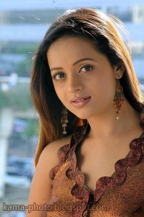 KAMA PHOTO: Actress Bhavana Hot collections | Bollywood actress ...