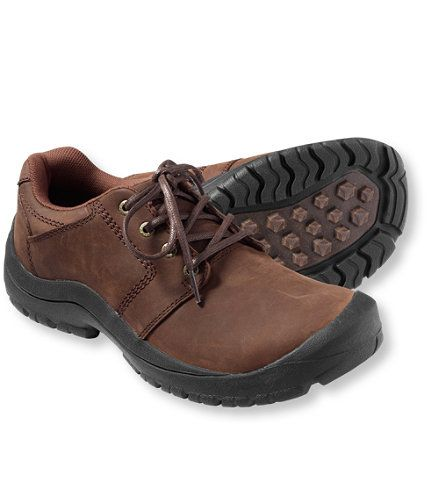Ll Bean Kids Shoe Sizes