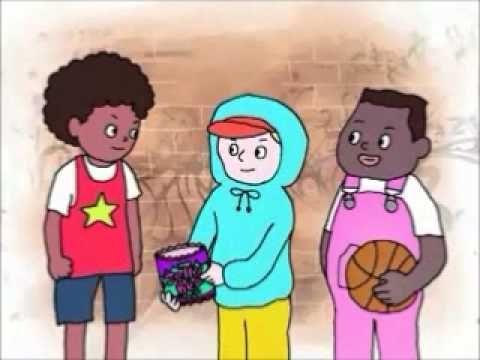 All mameshiba episodes! [english sub] - YouTube