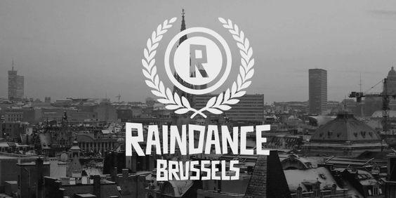 Raindance Brussels est un centre de formation dédié au cinéma à Bruxelles.…