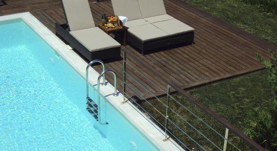 Booking.com: Exensian Villas & Suites - Marathias, Grèce