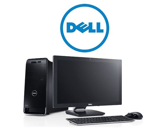 Dell |  Up To 50% Off Select Laptop Desktop & Electronics $199.00 (dell.com)