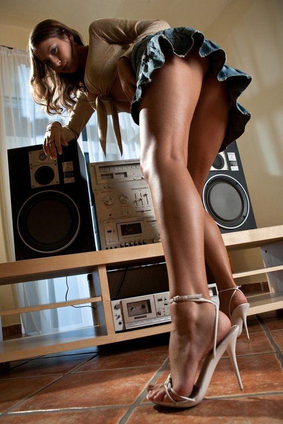 Audio Sex Sound 115