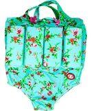 Badpak meisjes | alle meisjes badpakken op Kinderkledingonline.nl