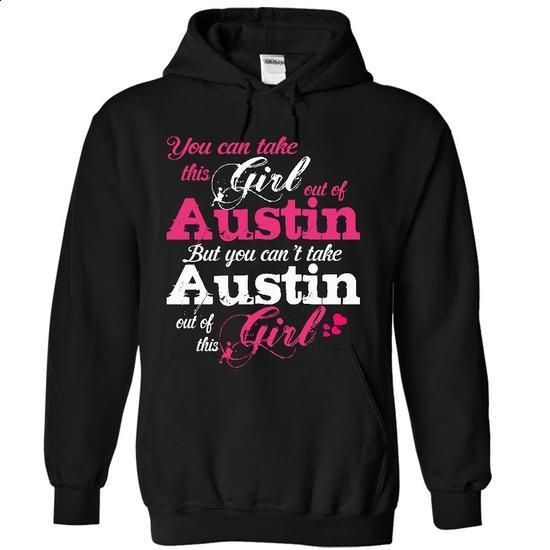 I love Austin. - #birthday shirt #tshirt serigraphy. BUY NOW => https://www.sunfrog.com/States/I-love-Austin-3336-Black-4128454-Hoodie.html?68278