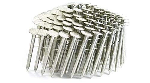 1 3 4 Roofing Nails Metal Roof Compressor Accessories