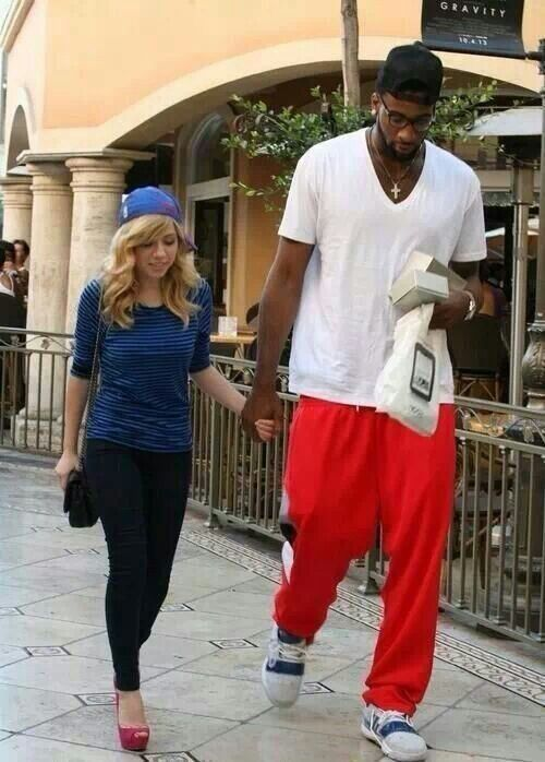 icarly star dating nba player Justin verlander is very happy with his dating life once upon a time why did they kill off graham | cosmos z cherry mobile see weather from daylight savings time map.