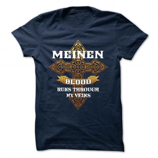 MEINEN - #logo tee #tshirt feminina. MEINEN, cropped hoodie,burgundy sweater. BUY NOW =>...