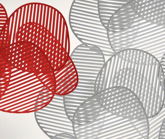 'Nuage'+lamp+by+Philippe+Nigro+for+Foscarini+(IT)