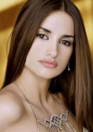 ramona single hispanic girls Here is a list of the top 15 desirable mexican women celebrities the beautiful mexicans that make men drool these most beautiful and sexiest mexican girls.