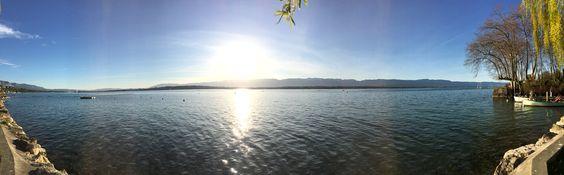 #Geneva