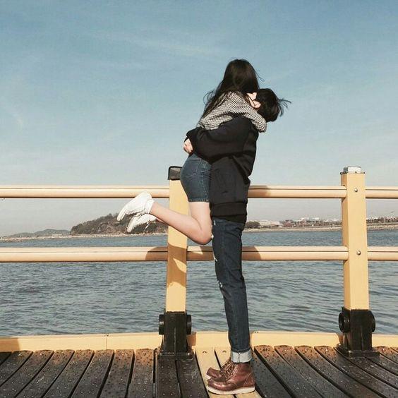 [A0愛情系列](二)誰說二人單獨去旅行等於拍拖!怎樣才能抱得美人歸?(個案分享)