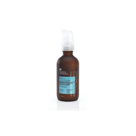 Pangea Organics Cleanser for Normal to Dry, $28.00 #birchbox