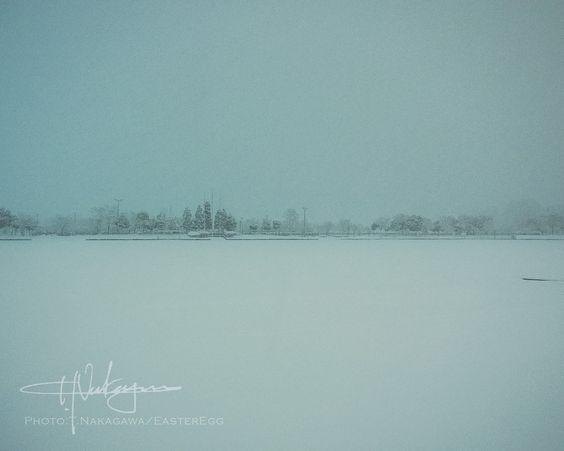 オリンパス ミラーレス一眼カメラ OLYMPUS OM-D E-M1 12-40mm F2.8 PRO 雪景色 富山