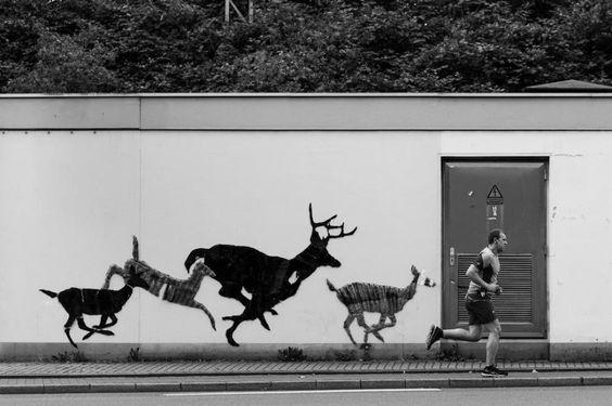street-art-5.jpg 920×613 pixels